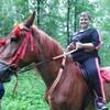 ЮЛИШНА, 32, г.Нижний Тагил