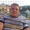 Andrey Glazov, 36, Marinka