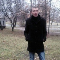 Саша, 35 лет, Рыбы, Пинск