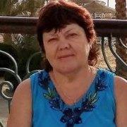 Анна 60 Черкассы