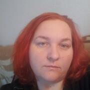 Наталья, 33, г.Гулькевичи