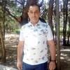 Yura, 38, г.Абовян