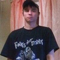 Артём Яковлев, 28 лет, Козерог, Москва