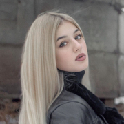 Милена 22 Москва
