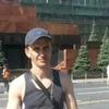 Алекс, 43, г.Кишинёв