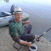 yuriy, 46, Uzlovaya