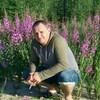 Женя, 30, г.Муравленко