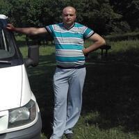 igor, 34 года, Рыбы, Бельцы