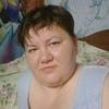 натали, 39, г.Ефремов
