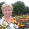 Галина Иванова, 61, г.Калининград