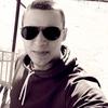 Макс, 24, г.Киев