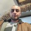 Ігор, 35, г.Тернополь