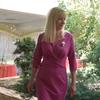 Natalya, 46, Brest