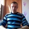 рома, 37, г.Владивосток