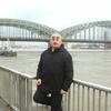 Вячеслав, 59, г.Дуйсбург
