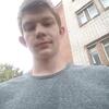 Сергей Мужчинкин, 18, г.Рыбинск