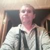 Николай, 34, г.Гомель