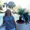 Елена, 47, г.Барнаул