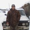 Сергей, 31, г.Черепаново