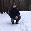 Sergey, 46, Segezha
