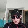 Василий, 34, г.Березань