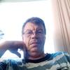 Александр, 51, г.Нижний Новгород