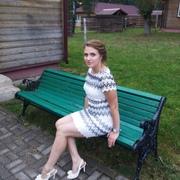 Katerina 28 Минск