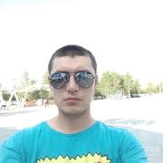 Михаил, 33, г.Ноябрьск
