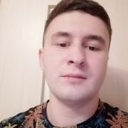 Иван 22 Кемерово