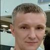 Саня, 41, г.Шлиссельбург