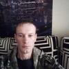 Андрей, 34, г.Новохоперск
