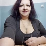 Екатерина 39 Иваново