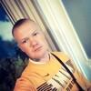 Андрей Денисеня, 27, г.Минск