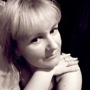 Екатерина Эсенаманова, 38, г.Сертолово