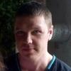 Вячеслав, 37, г.Курган