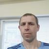 Сергей, 44, г.Кропивницкий