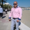 Dimitri, 38, г.Бургос