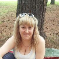 Анастасия, 41 год, Весы, Черемхово