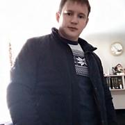 Сергей, 37, г.Пудож
