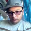 Evgeny, 41, г.Междуреченский