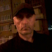 Алан 45 лет (Лев) Владикавказ