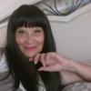 Lyudmila, 22, Balta
