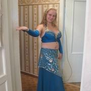 Екатерина, 31 год, Дева