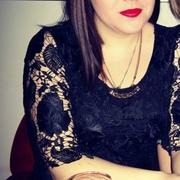 Вера, 28, г.Красный Луч
