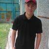 Бекзат, 20, г.Бишкек