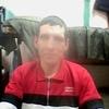 Александр, 32, г.Очер