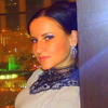 Маргарита, 40, г.Кемерово
