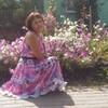 Светлана, 53, г.Фатеж