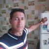 ренат, 39, г.Астрахань