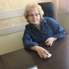 Нина, 64, г.Владивосток